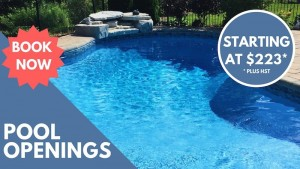 Best Pool Service Company